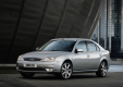 Фото Ford Mondeo 2005