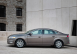 Фото Ford Mondeo 2010