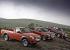 Фото Ford Ranger UK 2009