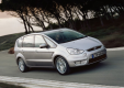 Фото Ford S-MAX 2006