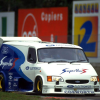 Фото Ford Transit Supervan 3 2004