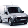 Фото Ford Transit Tourneo 2002