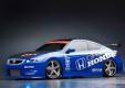 Фото Honda Accord Coupe Galpin Concept 2008