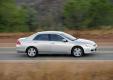Фото Honda Accord Sedan USA 2007
