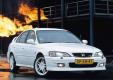Фото Honda Accord Type R 1998-2002