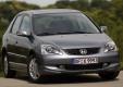 Фото Honda Civic 5 door 2003-2005