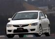 Фото Honda Civic Type-R Sedan 2007