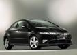 Фото Honda Civic Type-S 2006