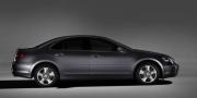 Фото Honda Legend 2006