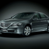 Фото Honda Legend KB1 2008