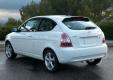 Фото Hyundai Accent 2007