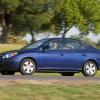 Фото Hyundai Elantra Blue 2010
