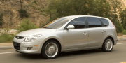 Фото Hyundai Elantra Touring 2008