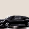 Фото Hyundai Equus Limousine 2010