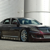 Фото Hyundai Equus Mummbles 2010