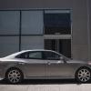 Фото Hyundai Equus USA 2010