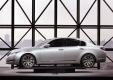 Фото Hyundai Genesis Concept 2007