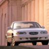 Фото Hyundai Sonata 1996-1998