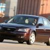 Фото Hyundai Sonata 2005