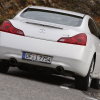 Фото Infiniti G37 S Coupe 2010