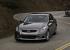 Фото Infiniti G37 Sedan Anniversary Edition 2010