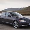 Фото Jaguar XF Diesel S 2009