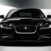 Фото Jaguar XF Diesel S 2011