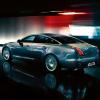 Фото Jaguar XJ 2009