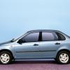 Фото Lada 1118 Kalina Sedan 2005