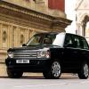 Фото Land Rover Range Rover Autobiography 2004