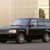 Фото Land Rover Range Rover Autobiography 2008