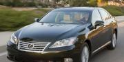 Фото Lexus ES 2010