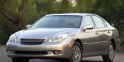 Фото Lexus ES 330 2002-2006