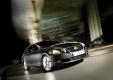 Фото Lexus GS 300 2008