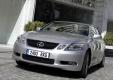 Фото Lexus GS 450h 2006