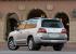 Фото Lexus LX 570 URJ200 2008
