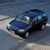 Фото Lexus RX 1998-2003