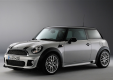 Фото MINI Cooper John Cooper Works Pack JCW 2011