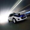 Фото Mazda 2 Extreme 2008
