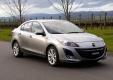 Фото Mazda 3 2009