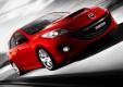 Фото Mazda 3 MPS 2009
