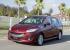 Фото Mazda 5 USA 2011