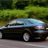 Фото Mazda 6 2002