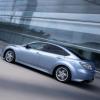 Фото Mazda 6 Hatchback 2010