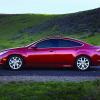 Фото Mazda 6 USA 2008