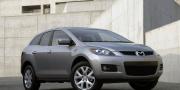 Фото Mazda CX-7 2007