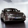 Фото Mercedes CLS-Klasse 2005
