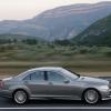 Фото Mercedes S-Klasse S 500 AMG SportsPackage 2009