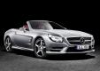 Фото Mercedes SL-Klasse 350 AMG Sports Package Edition 1 R231 2012