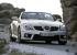 Фото Mercedes SLK-Klasse AMG 2008